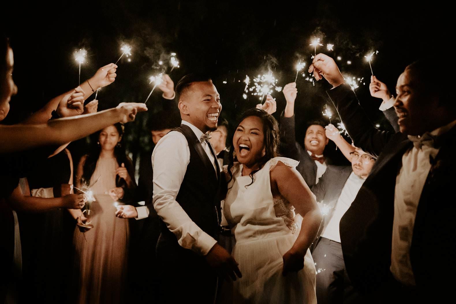 mariage manoir de corny photographe bel esprit 0073 1