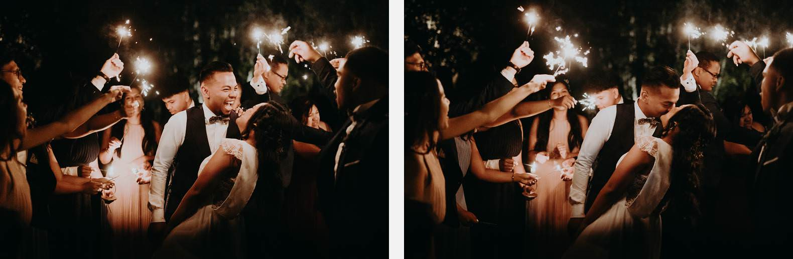 mariage manoir de corny photographe bel esprit 0074 1