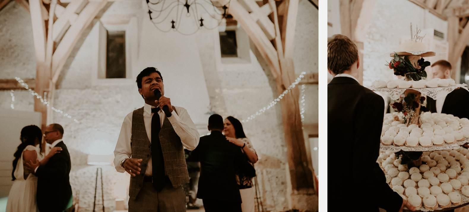 mariage manoir de corny photographe bel esprit 0075 1