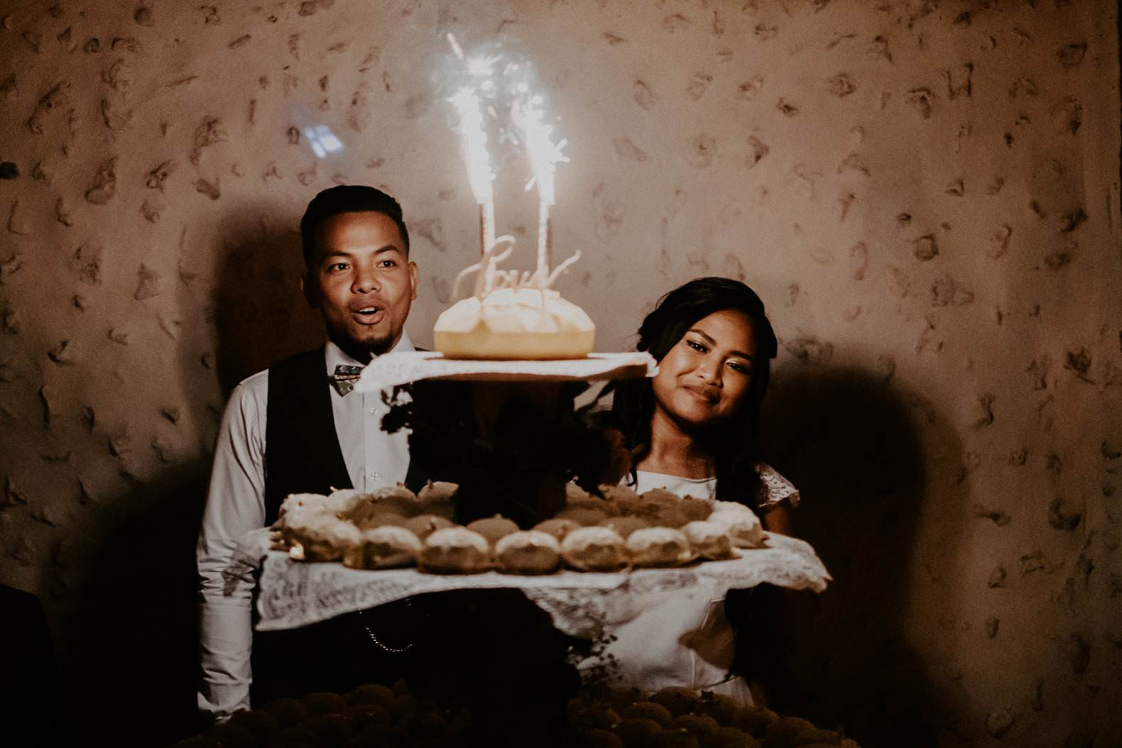 mariage manoir de corny photographe bel esprit 0076 1