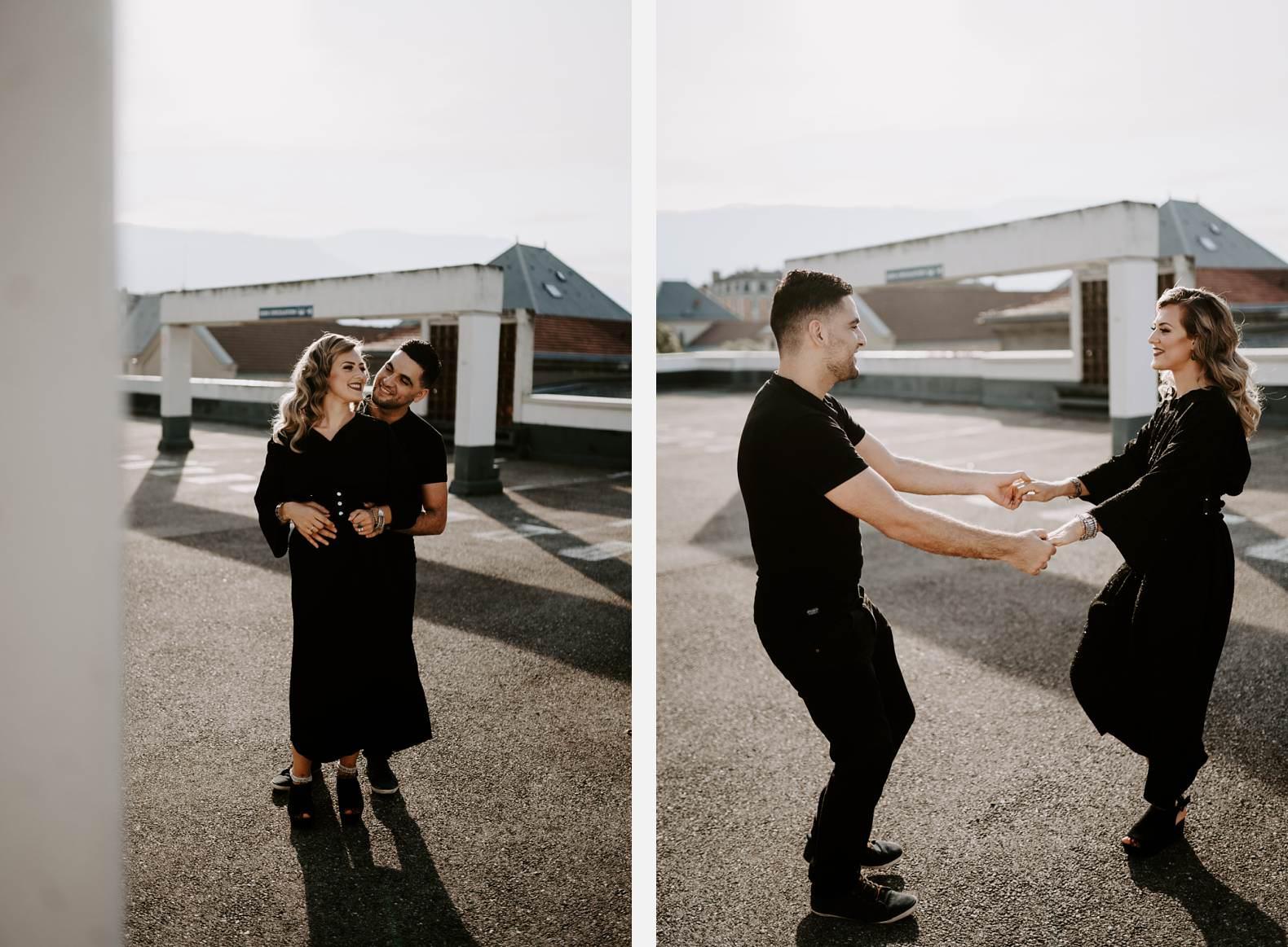 seance couple urbain grenoble chartreuse photographe bel esprit 0005